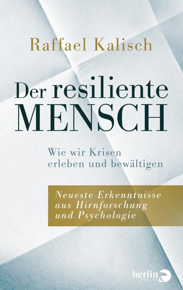 Kalisch_DerResilenteM